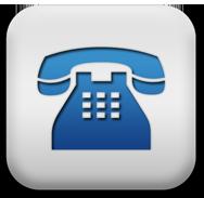 Telefon_logo